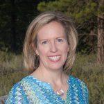 Susie Minton